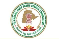 TSPSC AEE Recruitment Notification 2017- Telangana AEE & AE Jobs Apply @ www.tspsc.gov.in, TSPSC Vacancy 2017, TSPSC Online Application Form 2017