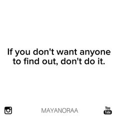 | SIMPLE | #SIMPLE #DONT #DO #IT #MAYANORAA #TRAVELQUOTE #LIFE #WORLD #CONQUER #YOU #LIFEQUOTE #POSITIVE #DISCOVER #ADVENTURE #WORLD #WORLDWIDE #WANDERLUST #INSTAQUOTE #INSTATRAVEL #PEOPLE #HUMANITY #QOTD #QTLB #MOTIVATION #MOTIVATIONALQUOTES #DREAMBIG #PASSION #THEGOODQUOTE #KINDNESS #LOVE #LIVE #LIFE