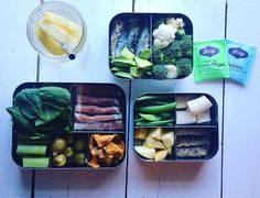 Who started their AIP journey January 1st? What is your favorite AIP meal so far?  Repost: @nocookpaleo ・・・ ✨AIP-Day #3 ✨ # Your little choices become habits that affect the bigger decisions you make in life. # apple-lemon water (all day long) (micro)Breakfast Sausage apple banana snap peas lemon-ginger tea celery  prosciutto  @jacksonshonest sweet potato chips baby spinach garlic stuffed olives sardines  broccoli & cauliflower  avocado  bedtime tea #nocookpaleo  #nocookaip #nocookwhole30…