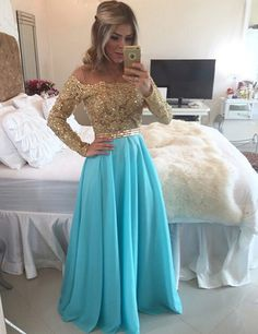 gold sequins prom dresses, 2017 prom dresses, dresses for women, blue prom dresses, long prom dresses, gold sequins prom dresses, dresses long,cheap prom dresses