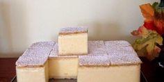 dietas-kremes Vanilla Cake, Fitt, Paleo, Dairy, Cheese, Desserts, Tailgate Desserts, Deserts, Beach Wrap
