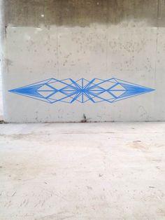 Flekz-tape-art-18