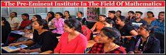 Math Coach, Chandigarh, Maths, Mathematics, Entrance, Coaching, Join, Training, Math