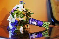 Image result for mardi gras weddings
