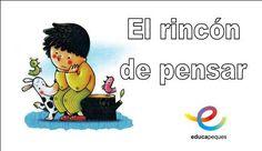 cuento para niños