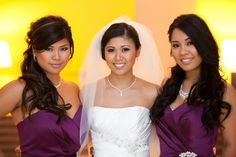 Make-up by KateR2You Make-up and Hair Artistry #Bridalmakeup #Weddings #Makeup #Beauty #DCweddings   kater2you.webs.com