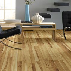 Shaw Floors Natures Element Laminate Flooring 21 12 Sq Ft Ctn At