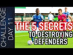 If you are about to start soccer training for the first time, it is extremely important to understand the various team positions in the game. Having a basic understanding of soccer and all the positions that are involved will help you Best Football Skills, Best Football Players, Soccer Players, Football Training Program, Soccer Training, Training Programs, Football Workouts, Football Drills, Running Drills