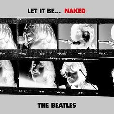 Lançado há 43 anos, Let It Be foi último disco dos Beatles a sair embora tenha sido gravado antes do Abbey Road.   Hoje falamos sobre ele e também sobre a versão Naked, lançada nos anos 2000.   Com vídeo!