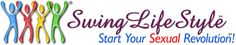 Have you been to this Busy Swingers Forum? -
