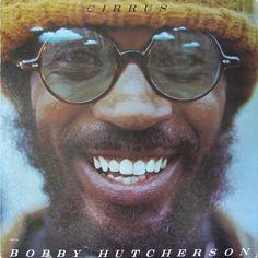 A FLG Maurepas upload - Bobby Hutcherson - Wrong Or Right - Spiritual Jazz Lps, Bobby Hutcherson, Gary Burton, Milt Jackson, Roy Ayers, Bobby Womack, Music Corner, Sammy Davis Jr, Musica