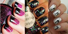 Endless Madhouse!: And a Happy Nails Year!!!