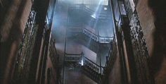 """GoAltaCA 