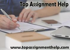 is the solution for all your queries regarding assignments as they provide top-quality and plagiarism-free assignments to the students. Job Employment, Higher Learning, Marketing Jobs, Seo Services, Students, Free, Health, Movies, Films