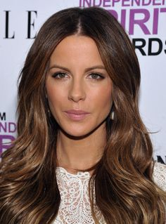 Kate Beckinsale Photos - Actress Kate Beckinsale attends Piaget at the 2012 Film Independent Spirit Awards Nominations Press Conference at The London on November 29, 2011 in West Hollywood, California. - Stars At The 2012 Film Independent Spirit Awards Nominations Press Conference