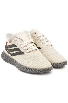 finest selection 263ba 04712 ADIDAS ORIGINALS Sobakov Suede Sneakers.  adidasoriginals  shoes