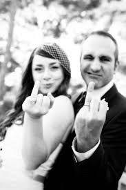 """Résultat de recherche d'images pour """"unique wedding photo poses ideas"""""""