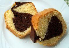yaş pasta tarifi http://www.yaspastatarifi.com