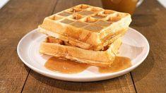 Maple  Butter  Sauce