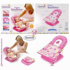 #JUAL SUMMER - DELUXE BABY BATHER (PINK) | sms/whatsapp: 081310623755 | Harga: Rp. 172,000 | Item ID: 1507 | Website: http://toko.semuada.com/jual-summer-deluxe-baby-bather-pink-murah | Website: http://toko.semuada.com | #bayi #anak #baby #babyshop #newborn #Indonesia #gendongan #carriers #jakarta #bouncer #stroller #playmat #potty #reseller #dropship #promo #breastpump #asi #walker #mainan #olshop #onlineshop #onlinebabyshop #murah #anakku #batita #balita