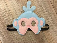 Dora Inspired Masks Kids Masks Kids Costumes Dora Mask by 805Masks