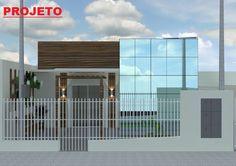 Uma casa com mais de 60 anos, no centro da cidade, pode ser transformada em uma linda e nova clinica de estética, ela só precisava de um bom projeto para mudar completamente.  #engenhariacivil #clinicadeestetica #arquitetura #sap #designer #londrina #byprimore #primoreengenharia #primoredesign #antesedepois #reforma #fachada