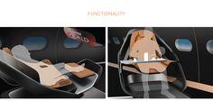 BOEING / Hermès Edition on Behance
