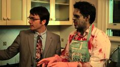Interested in hiring a personal chef? Why not consider Alex? Hire A Personal Chef, Comedy, Funny Movies