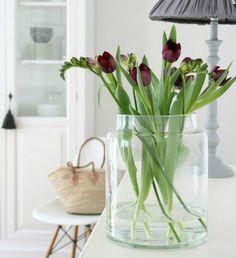 8 Trucos para conservar las flores cortadas frescas mas tiempo   Decoración