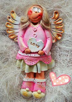 Sweet angel masa solna