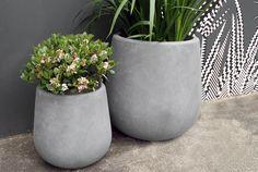 Essential Sack Jar | Garden Life
