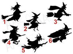 klikni pro další 153/162 Halloween Stuff, Halloween Ideas, Puzzles, Thanksgiving, Autumn, Game, Character, Bruges, Puzzle