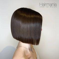 #haircuts #hair #haircutsforwomen #modernhaircut #extremehaircut #straighthair #bobcut #beautiful #models #girly #fringe #bangs #γυναικείακουρέματα #γυναίκα #woman #layers #ιδέες #shorthaircuts #longhaircuts #fashionhaircuts #freeapp #hairapp #CreativeCuts #download #besthaircuts #fashionhaircuts #hairtrends Hair Cuts, Bob, Earrings, Beautiful, Women, Fashion, Haircuts, Ear Rings, Moda