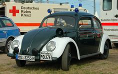 Description Polizei VW Käfer 01.jpg