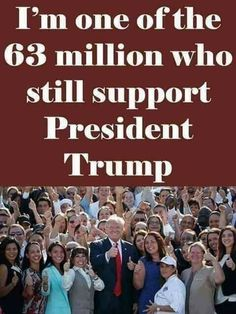 I am in the top 5% what amazes me about people is they had no problem with our president until he became the United States President!!!