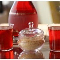 İrmik Helvası tarifi   Hafif Tarif Food And Drink, Keto, Favorite Recipes, Jar, Facebook, Syrup, Homemade, Jars, Glass