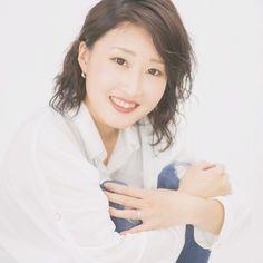 #vsco #profotoglobal #profotousa #ポートレート好きな人と繋がりたい #ポートレート #igersjp #instagram #reco_ig #top_portrait_photo #HUEART_life #instagramjapan #portrait_dev #東京カメラ部 #themoodoflife #moodyports #龍ケ崎 #pics_jp #portraitdreamers #つくば #ifyouleave #phos_japan #pursuitofportraits #team_jp_ #art_of_japan_ #myphotoshop #japan_of_insta #resourcemag #sombrebeings #indy_photolife #indies_gram . . Model : YUNA . H&M : @th_x.x.x.324 Haluna Suzuki