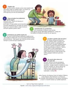 Maintain a mutually monogamous relationship with an uninfected partner and consistent condom Learn Turkish, Classroom Management, Parenting Hacks, Psychology, Relationship, How To Plan, Education, Comics, Learning