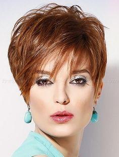 pixie cut, pixie haircut, cropped pixie - pixie haircut | trendy ...