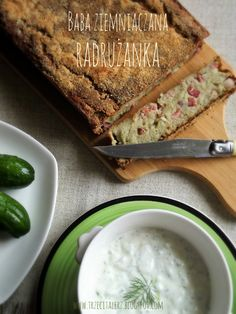 Polish Recipes, Polish Food, French Toast, Rolls, Food And Drink, Bread, Cooking, Breakfast, Ethnic Recipes