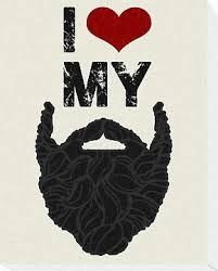 Image result for beards quotes
