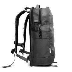 77518a5857 Designed as a lightweight daily carry bag, our Daypack is packed with  features while also