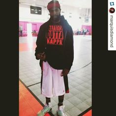 #Repost @marquisdiamond with @repostapp.  Had my Coaching Debut at Crenshaw YMCA Ages 8-10. 1st PreSeason Game we lost by 4. 15 to 19. Good game saw some things we need to work on. #Rebounding #Defense #LayUps #YMCA #CrenshawY #StraightOutOfKappa by @BurningSands  Sign Up Official Season Starts Next Saturday it's 5 teams in my age group. #YMCAClippers #FutureNBA #FutureBA #FutureMBA #Basketball #Sports #College #StudentAthletes