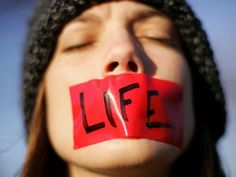 Highlights from the Cleveland Right to Life Convention