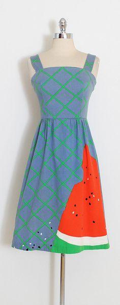 2d5170fdb91 34 Inspiring Malia dresses images