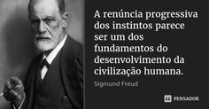 Dr Sigmund Freud, Freud Frases, Horror Photography, Jean Paul Sartre, Psychology Quotes, Carl Jung, Infp, Education Quotes, Philosophy