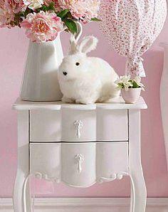 Sweet Pea Bedside - Petit (Australia) Pty Ltd