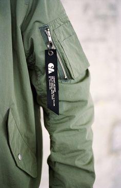 73db708bddf046 55 Best Men s Fashion images