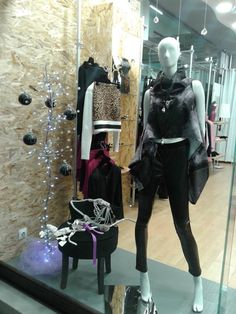 WOMEN CLOTHES SHOP