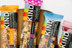 FREE Kind Bar Coupon on http://www.freebies20.com/